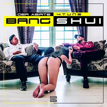 4Tune und Der Asiate - Bang Shui Download