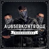 AK Ausserkontrolle - Panzaknacka Download