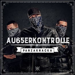 AK Ausserkontrolle - Panzaknacka Download