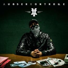 AK Ausserkontrolle XY Download
