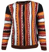 bonez mc pullover