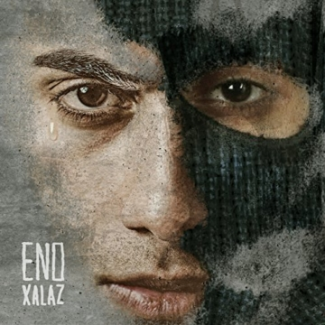 Eno 183 - Xalaz Download