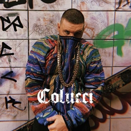 fler colucci-download