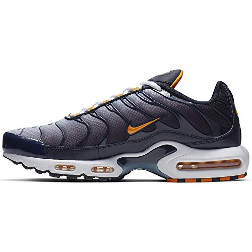 AIR Bonez FarbeNavy Nike TN Plus Haifischnikez MC MAX m0nOyNwv8