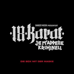 je-mappelle-kriminell-die-box-mit-der-maske