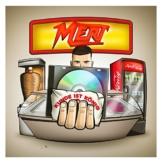 Mert - Kunde ist König (KiK) - Download
