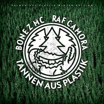 Tannen aus Plastik Download