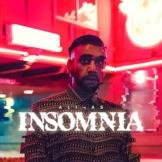 Ali As - Insomnia Download