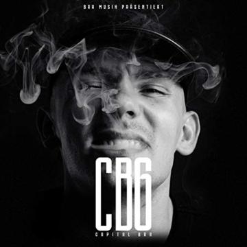 Capital Bra CB6 Download