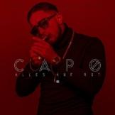 Capo - Alles auf Rot Download