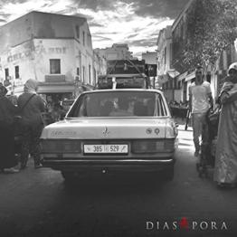 Celo & Abdi Diaspora Download
