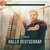 Dardan Hallo Deutschrap Download