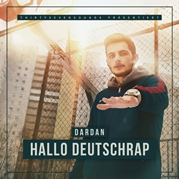 Dardan Hallo Deutschrap Download