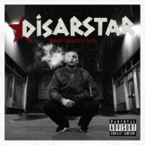 Disarstar MINUS x MINUS = PLUS Download
