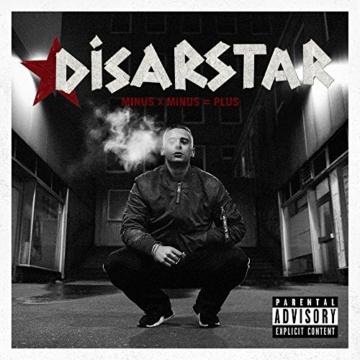 Disarstar MINUS x MINUS = PLUS Download