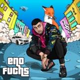 Eno 183 FUCHS Download