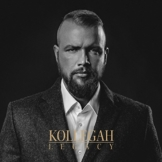 Kollegah Legacy - Best Of Download