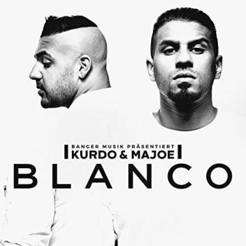 Kurdo Majoe - Blanco Download