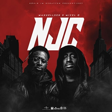 Manuellsen & Micel O - Njc Download