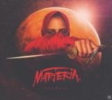 Marteria - Roswell Download