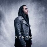 Metrickz - Xenon Download