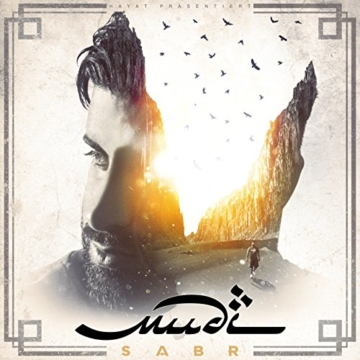 Mudi - Sabr Download