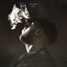 Nimo - Kiki (K¡K¡) Download