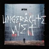 PTK - Ungerächte Welt Download