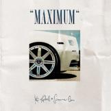 Summer Cem & KC Rebell - Maximum Download