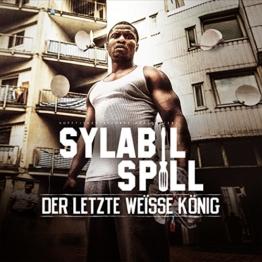 Sylabil Spill - Der Letzte Weisse König Download