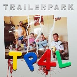 Trailerpark - TP4L Download