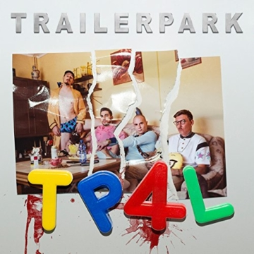 Trailerpark - TP4L Download