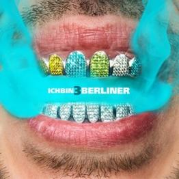 UFO361 Ich bin 3 Berliner Download