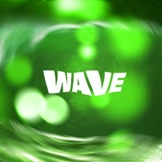 Ufo361 WAVE Download