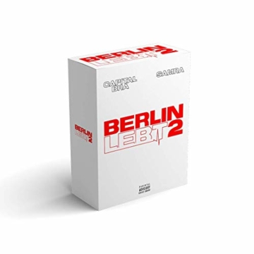 Berlin Lebt 2 BOX Download