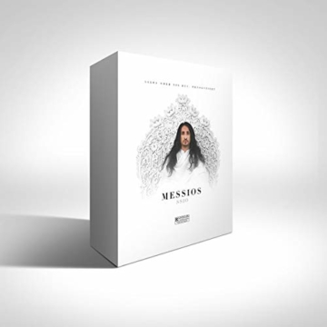 SSIO Messios Box