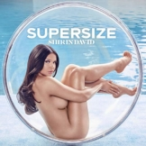 Shirin David SUPERSIZE Download MP3