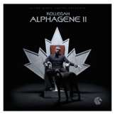 Kollegah Alphagene 2 Mp3 Download
