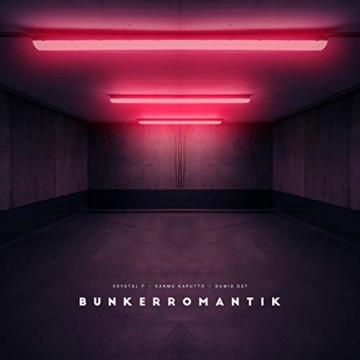 Crystal F, Karmo Kaputto, Dawid Dst Bunkerromantik Download MP3