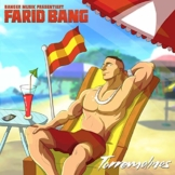 Farid Bang Torremolinos Download Mp3