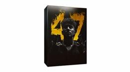 Fero 47 Download Mp3