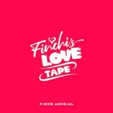 Love Tape Download Mp3