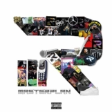 Ringo111 Masterplan Download MP3