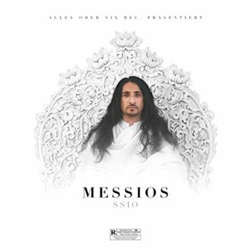 SSIO MESSIOS Download Mp3