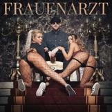frauenarzt XXX Download