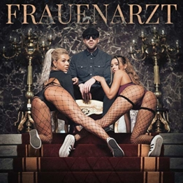 frauenarzt XXX Download