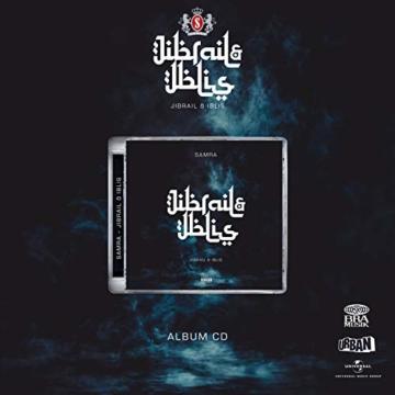 jibrail-und-iblis-ltd-deluxe-box-groesse-l-61