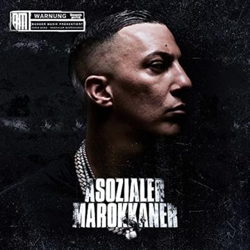 Farid Bang Asozialer Marokkaner Download