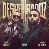 Desperadoz 3 Download